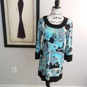 Women's Sheath dress